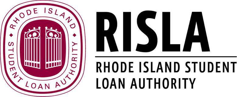 Rhode Island Student Loan Authority