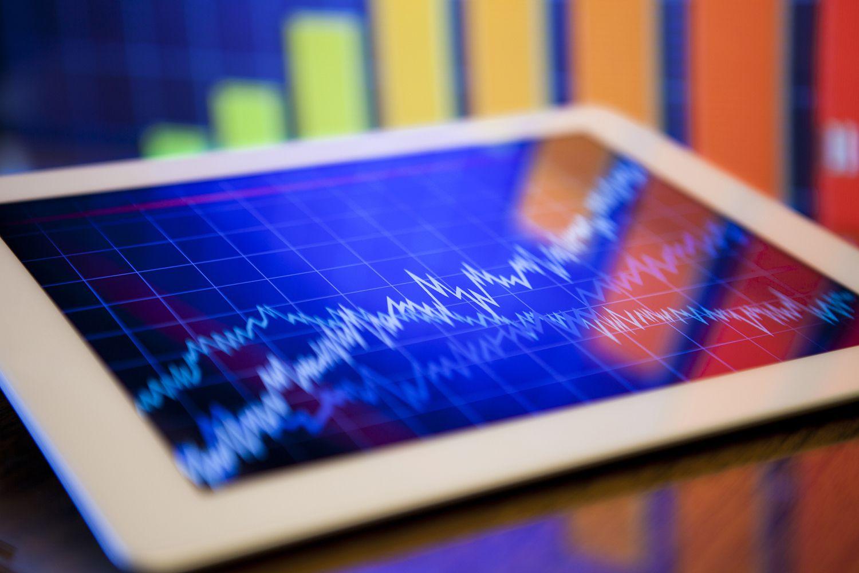 Prime Brokerage (Definition, Examples) | Services by Prime Brokerage