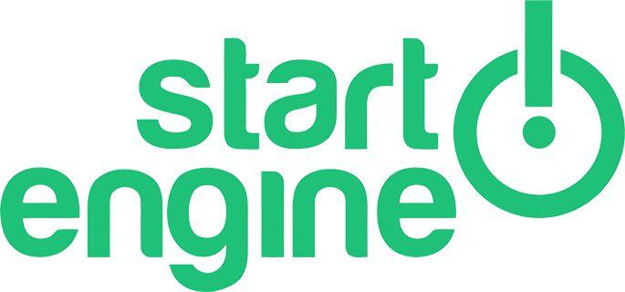 StartEngine