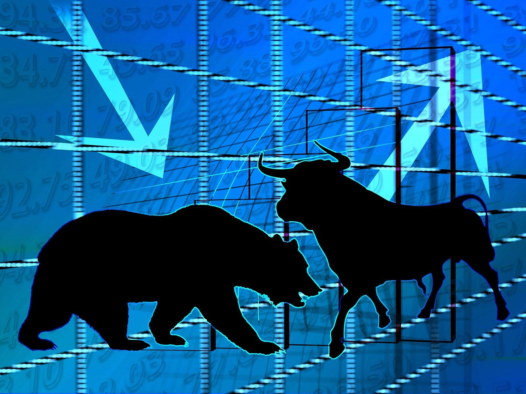spread betting advisory boards