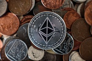 Cryptocurrencies Rally After First Quarter Slump