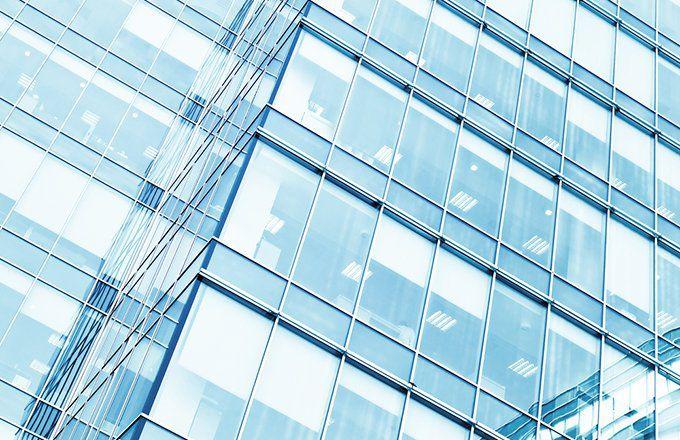 The 3 pillars of corporate sustainability | Investopedia