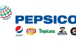 PepsiCo, Inc. is a U.S.-based multinational food, snack, and beverage corporation headquartered in Purchase, N.Y.