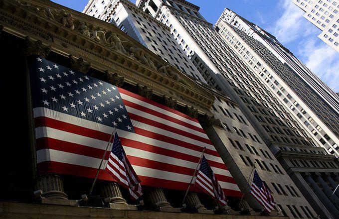 S&P 500 Index – Standard & Poor's 500 Index Definition