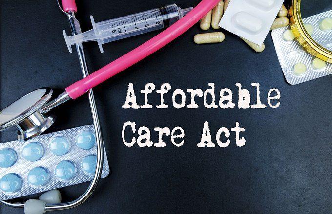Form 1095-B: Health Coverage Definition - Marketcap.com