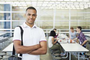 Male-College-Student.jpg
