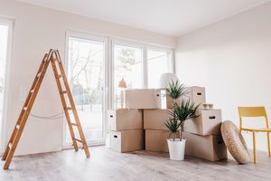 The Complete Homebuying Guide