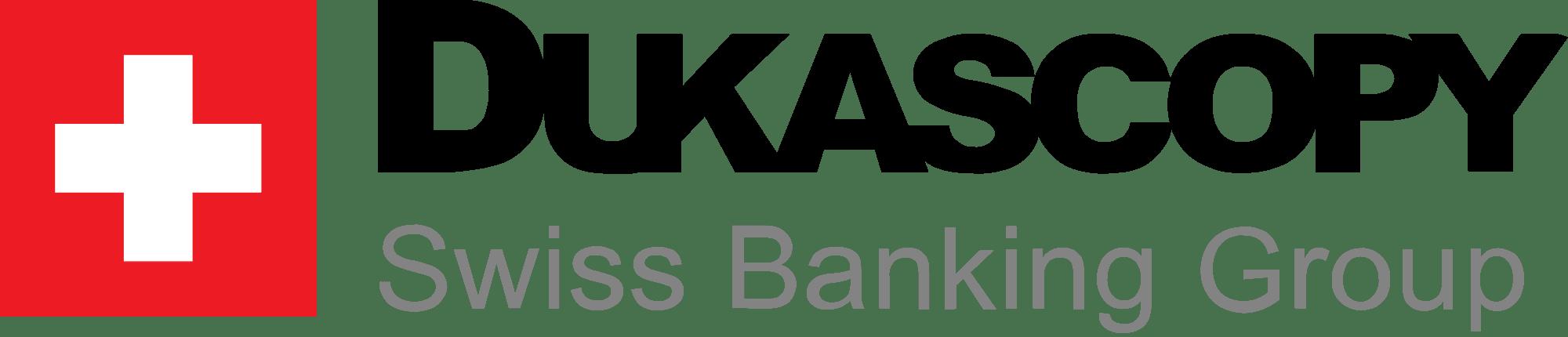 Dukascopy swiss forex bank saudi investment bank wikipedia