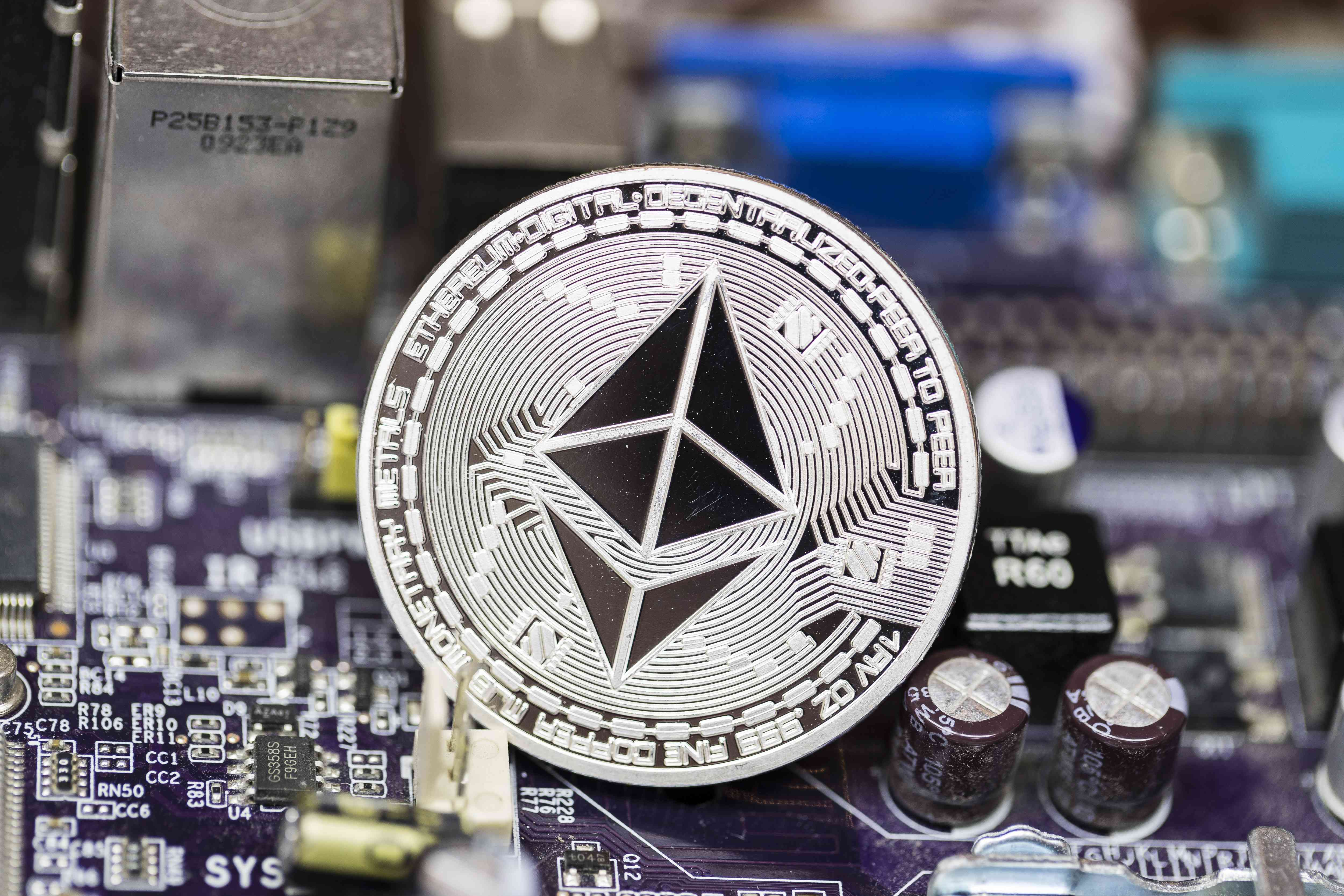 sistemul de reputație bitcoin