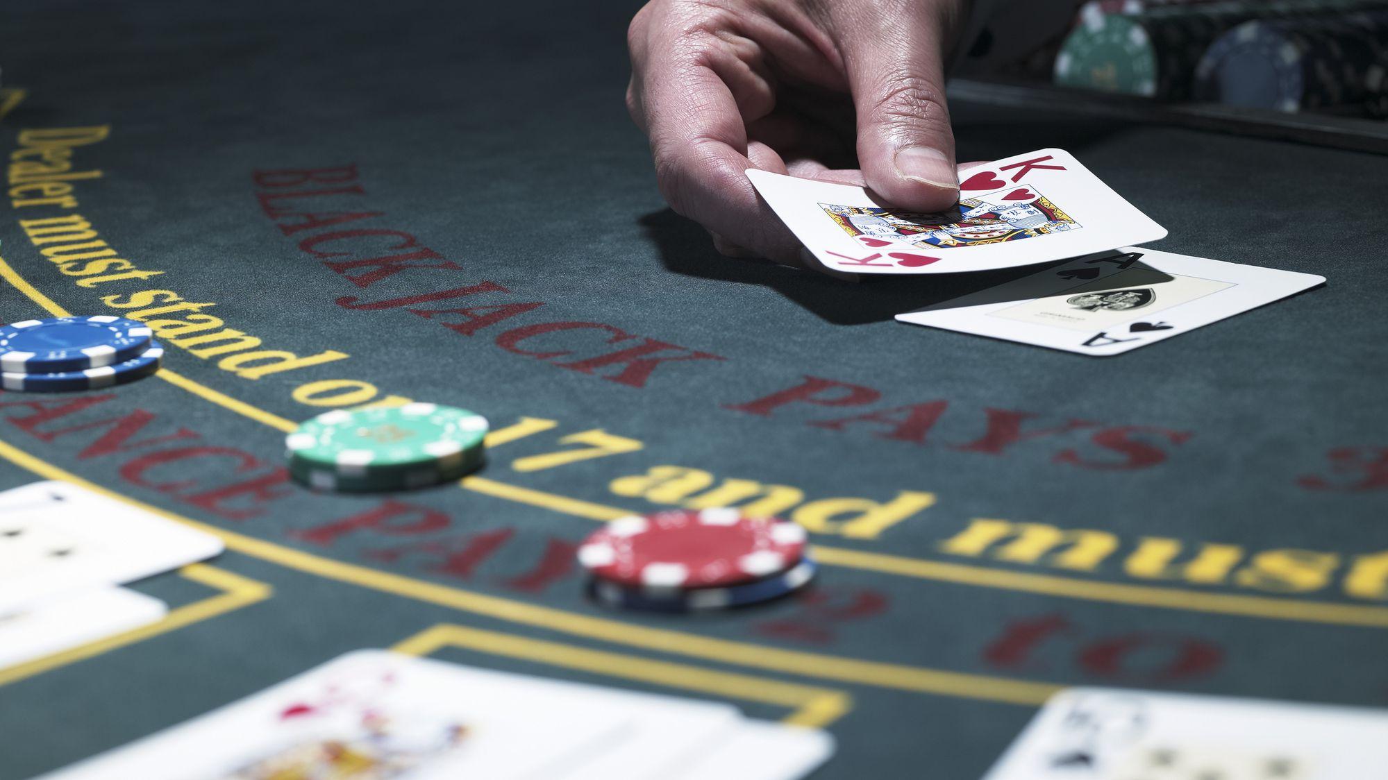 World cup betting odds ladbrokes poker online betting voucher codes