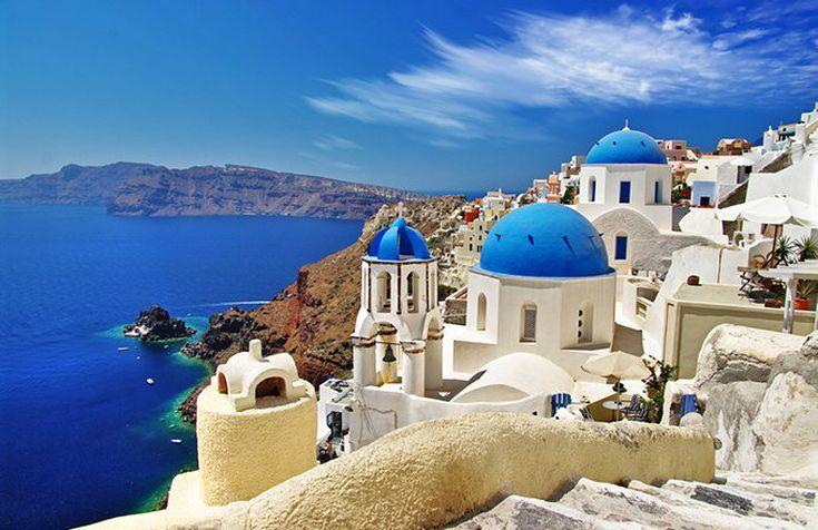 Prime How Much Money Do You Need To Retire In Greece Wiring Digital Resources Sulfshebarightsorg
