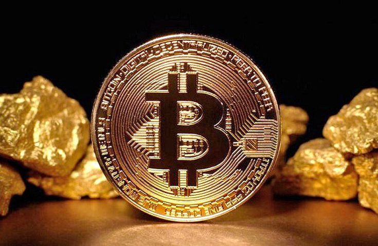 trade bitcoins for gold best cryptocurrency to invest 2020 nasdaq