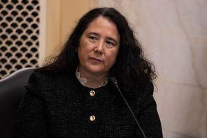 Isabela Guzman