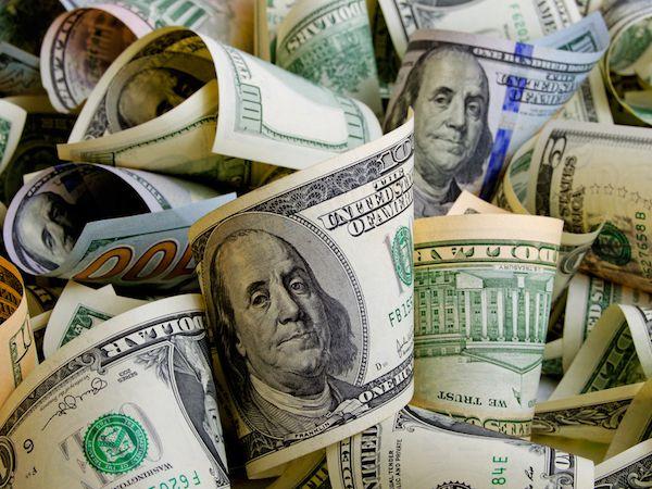 How Does DoorDash Make Money?