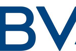 BBVA Logo Primary 12.20