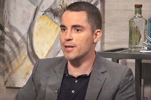 Who Is Roger Ver, aka