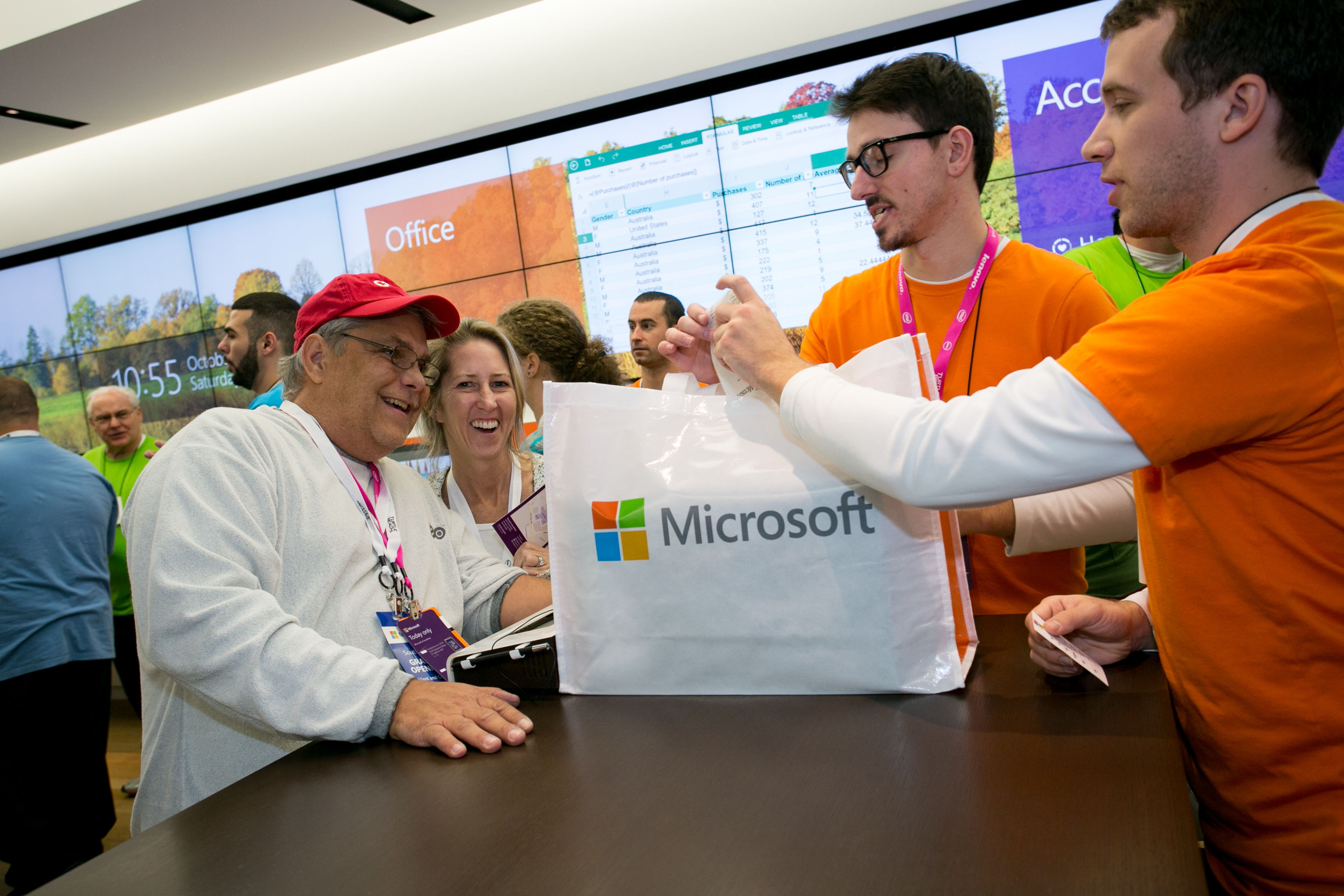 Microsoft Earnings: What to Look For