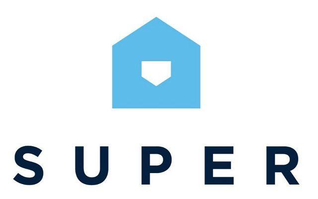Super Home Warranty