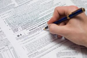 Income Tax: What You Need to Know