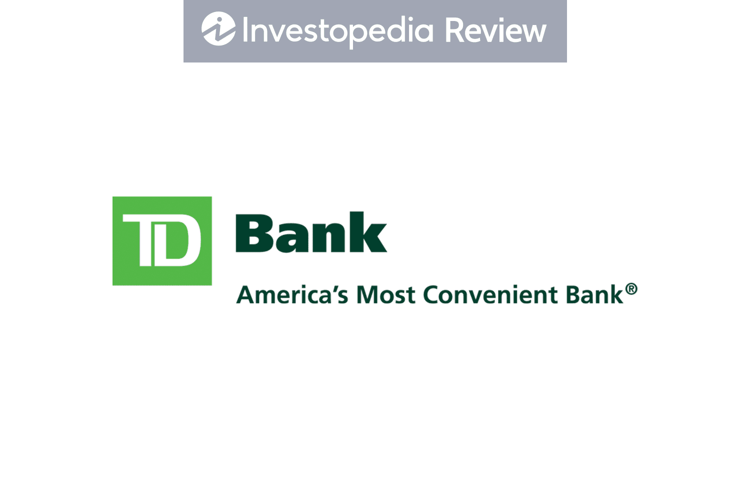 TD Bank Personal Loans Review 2020