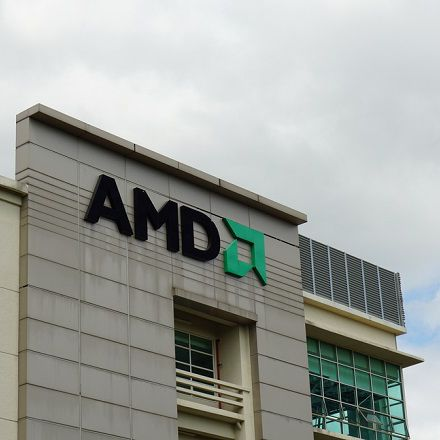 AMD Tests Highs After Intel Issues and Gaming Comments