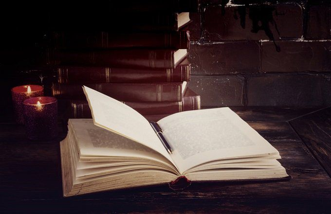 Books the CEOs Are Recommending | Investopedia