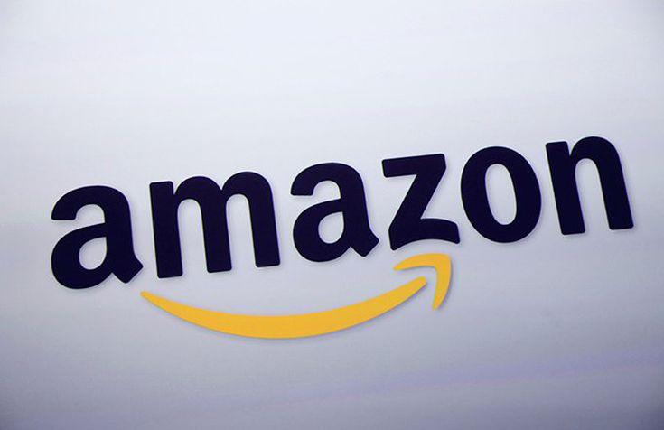 The Top 4 Amazon Shareholders
