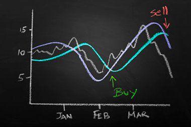 Sicav definition investopedia forex megeve investments telefonos