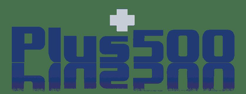 Plus500 vs. IG 2019