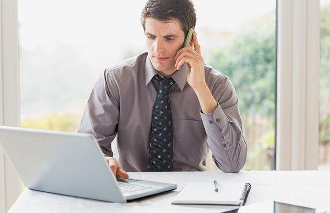 Quantitative Analyst: Job Description & Average Salary