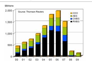 trys juodosios varnos investopedia tendencijos blaster prekybos sistema afl