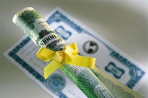 Bond Funds vs. Direct Bond Investing