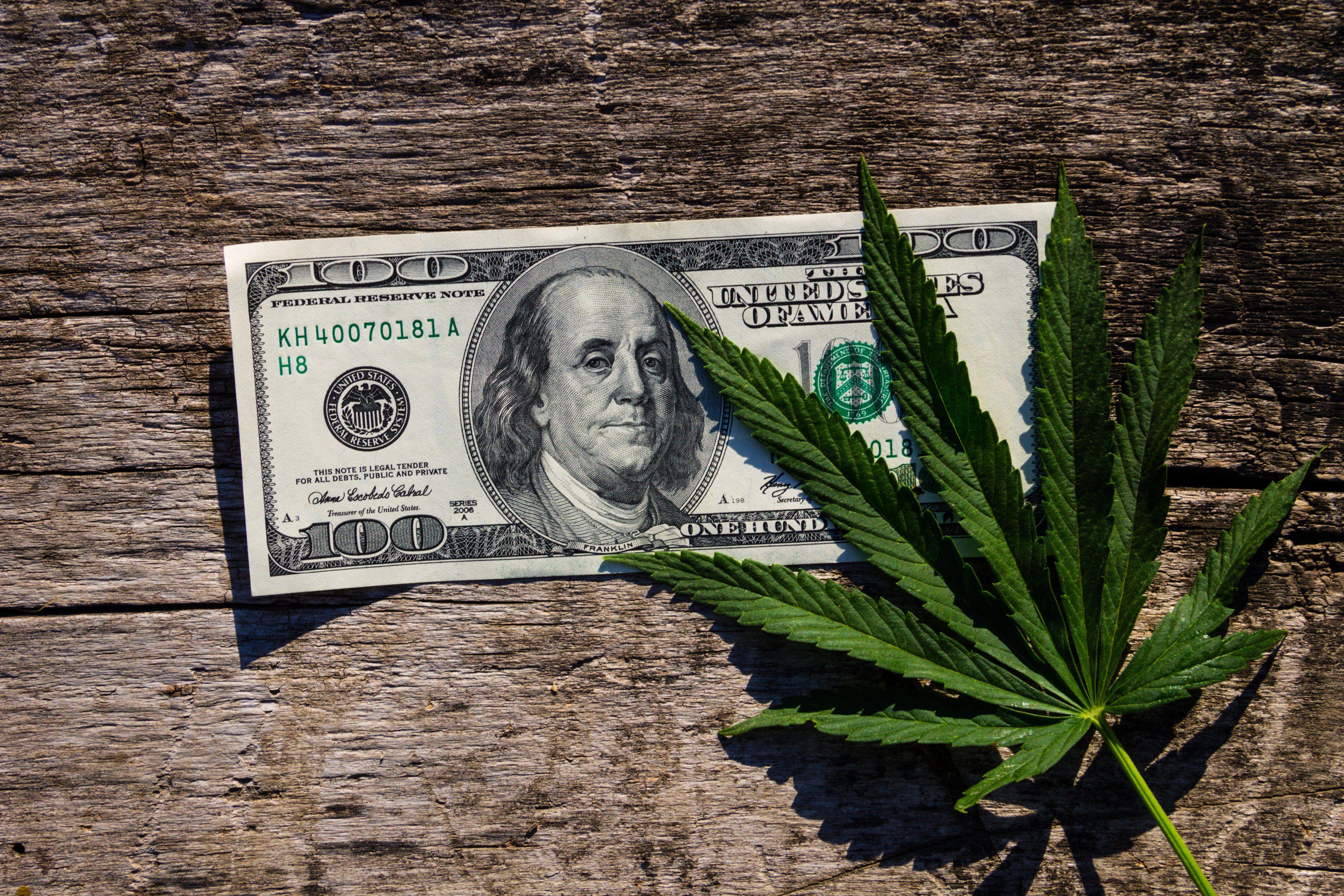 best marijuana cryptocurrency