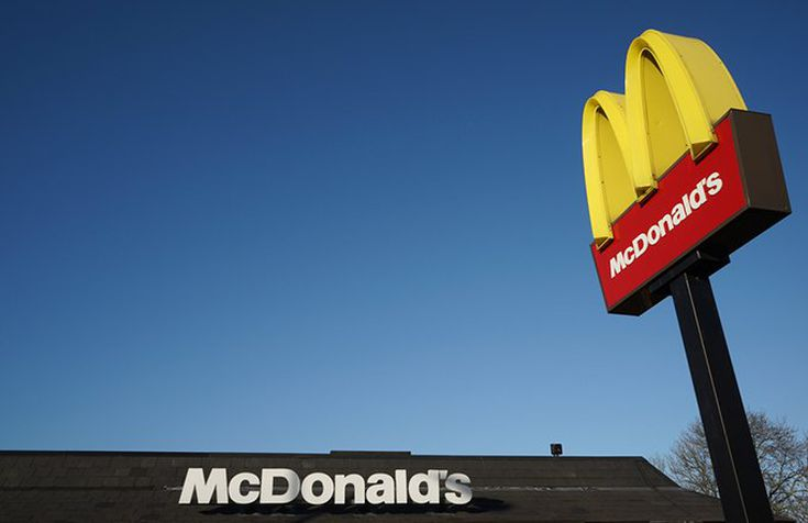What Consumers Want From McDonald S
