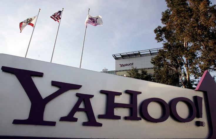Yahoo! Finance vs  Google Finance: Understanding the Difference