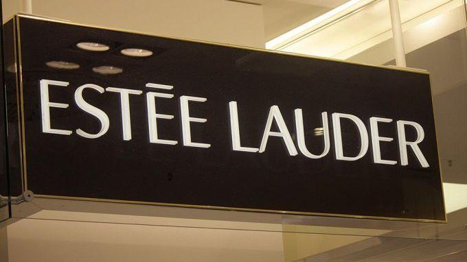 Top 5 Companies Owned By Estee Lauder (EL)