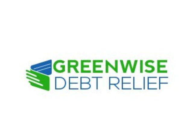 Greenwise Debt Relief