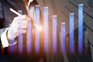 trys juodosios varnos investopedia binarinių opcionų brokeriai filipinai
