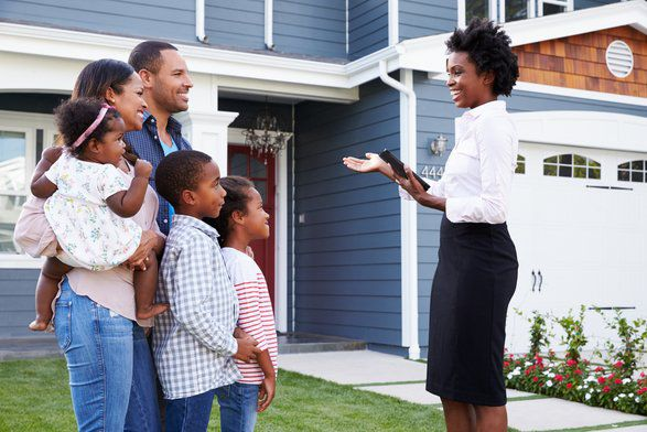 Image result for How To Determine Whether A Real Estate Agent Is Reliable Or Not?