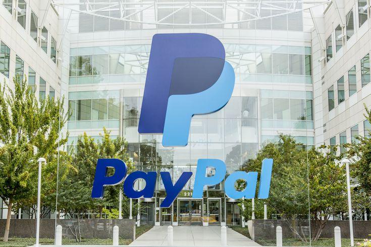 Moneygram Vs Paypal Xoom Who Has