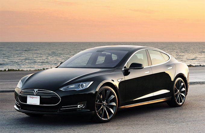 Will Tesla Cars Ever Be Affordable? (TSLA)