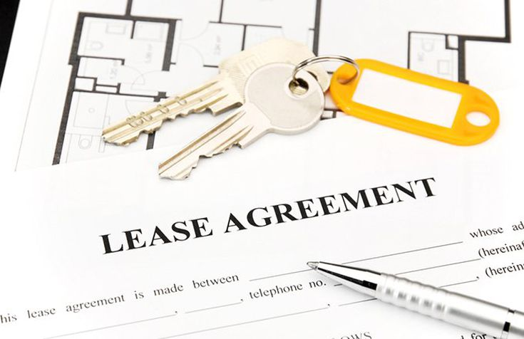 Millennials Guide How To Read A Lease