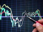 Reverse Stock Split Definition