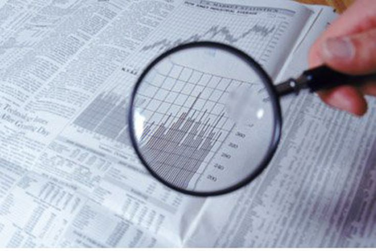 Breaking Down the TSP Investment Funds