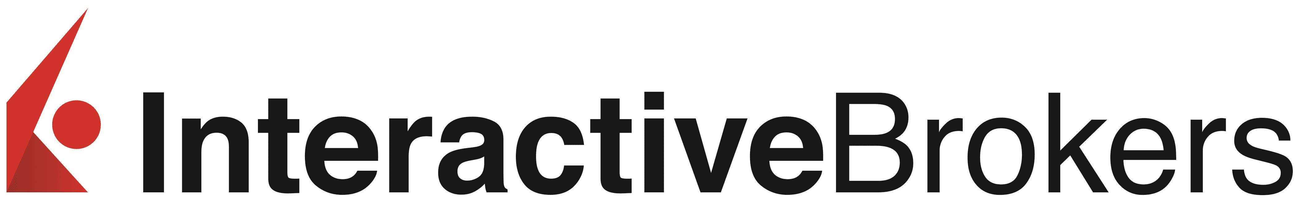 Interactive Brokers Review 2019