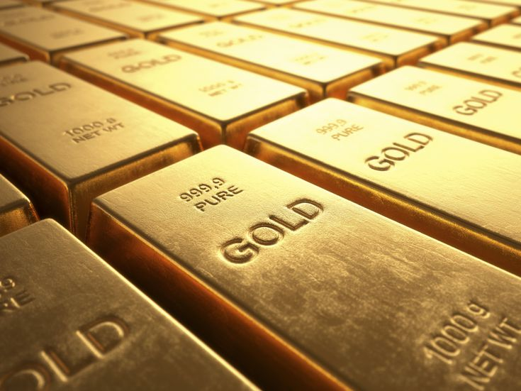 Importance of Research When Buying or Selling Gold