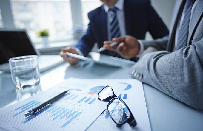 Vanguard's 401(K) Plan for Small Businesses