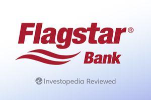 Flagstar Bank Review