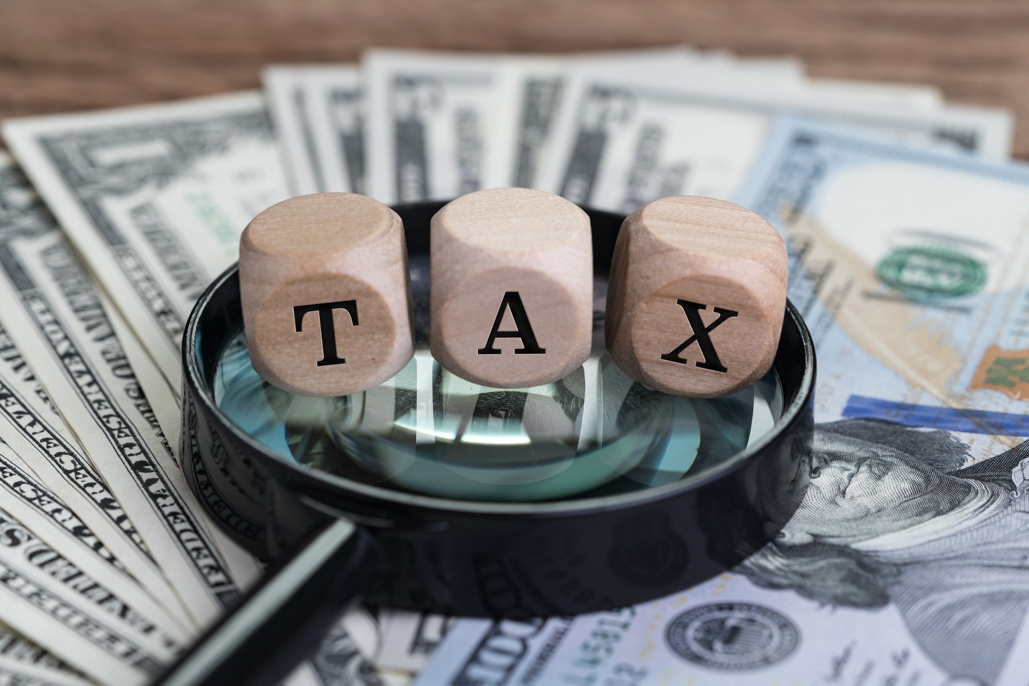 lifo tax cryptocurrency