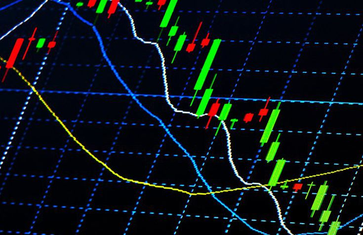 How to Protect Your Portfolio From a Market Crash